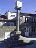 Image for Pelourinho de Montalegre - Montalegre, Portugal