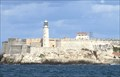 Image for Morro Castle (fortress) - La Habana, Cuba