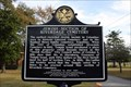 Image for Jewish Section Of Riverdale Cemetery - HCC - Muscogee, GA
