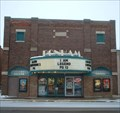 Image for Bonham Theatre - Prairie du Sac, WI