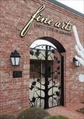 Image for Fine Arts Institute - Edmond, OK