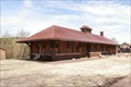 Image for Negaunee Union Station  Bed and Breakfast -  Negaunee MI