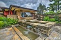 Image for Taliesin - Spring Green WI