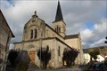Image for Eglise St Denis - St Clément - Allier