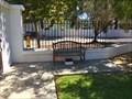 Image for Irene & Phil Ballotta - Oceanside, CA