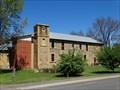 Image for Hahndorf Academy (former) - Hahndorf - SA - Australia