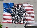 Image for Soldiers Mural - Winter Haven FL