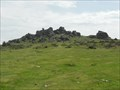 Image for Hound Tor - Dartmoor, England