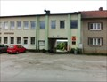 Image for Ždárec - 594 56, Ždárec, Czech Republic