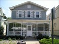 Image for 303 Chester Avenue - Moorestown Historic District - Moorestown, NJ