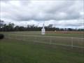 Image for Jandowae Race Track - Jandowae, QLD