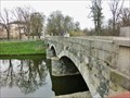 Image for Stone Bridge - Breznice, Czech Republic