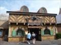 Image for Gaston's Tavern - Lake Buena Vista, FL