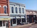Image for 1011 E. 15th Street - Plano Downtown Historic District - Plano, TX