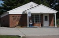 Image for Bybee, TN. 37713
