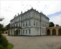 Image for Ploskovice - North Bohemia, Czech Republic