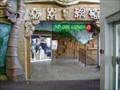 Image for PJ's Pet Centre - Yorkdale Mall - North York, Ontario, Canada