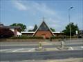 Image for St Mark - Ipswich, Suffolk, England
