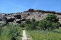 Image for Hueco Tanks State Historic Site (Texas)