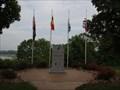 Image for Battle of the Bulge Memorial - Jefferson Barracks Park