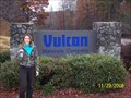Image for Vulcan quarry - Greenville Hwy