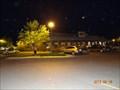 Image for Cracker Barrel 582- Exit 283, I-81, Woodstock, VA
