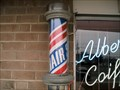 Image for Albert's Coiffure Under the Sussex House Condos - Cherry Hill, NJ