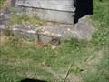 Image for Benchmark Croix Saint Martin de Re, France