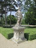 Image for 7.socha archetyp zdraví - Hygieia - Slavkov u Brna, Czech Republic
