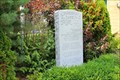 Image for Embrun Cenotaph - Embrun, ON, Canada