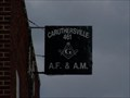 Image for Caruthersville Lodge 461 F&AM - Caruthersville, MO
