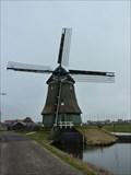 Image for De Kathammer - Katwoude, Netherlands