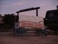Image for Windmill Farms Covered Wagon - Arroyo Grande, Ca