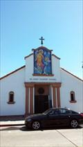 Image for St. John Vianney Chapel - Balboa Island, CA