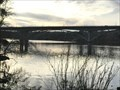 Image for Lake Natoma Crossing - Folsom, CA