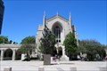 Image for Boston University  -  Boston, MA
