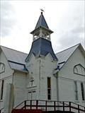 Image for Methodist Episcopal Church - Bridger, MT