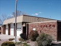 Image for Colorado Springs Fire Station # 10