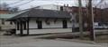 Image for 2 Washington Street - Towanda, PA
