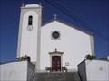 Image for Torre Sineira da igreja do Vimeiro - Lourinhã, Portugal