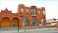 Image for Marcus Daly (Montana) Hotel - Anaconda, MT