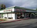 Image for Siam Thai Cuisine - San Jose, CA
