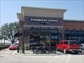 Image for Starbucks (US 377 & Keller Pkwy) -  Wi-Fi Hotspot - Keller, TX