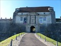 Image for Citadelle de Besançon, Doubs, France