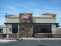Image for Dairy Queen - N McCarran - Reno, NV