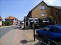 Image for Eiscafe Venezia - Hermannsburg, Niedersachsen, Germany