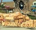 Image for Viking Golf Fountain - Fenwick Island, DE