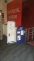 Image for Bath Postal Museum - Northgate Street, Bath, Somerset