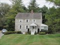 Image for Keedy House - Boonsboro, Maryland