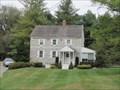 Image for Keedy House - Boonsboro, Maryland